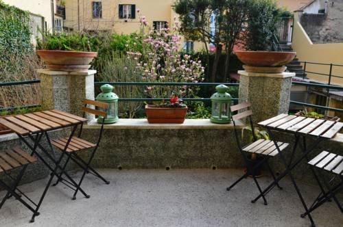Villa Gini - фото 18
