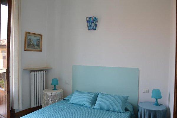 Villa Gini - фото 5