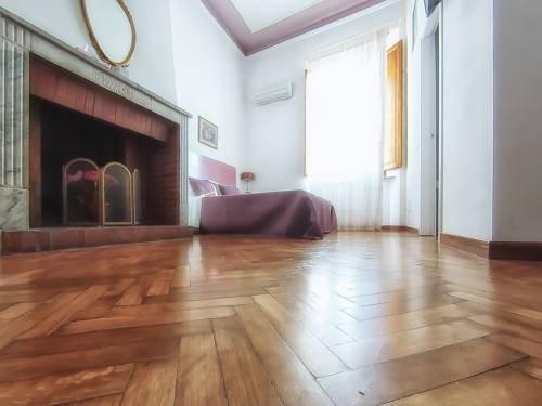 Villa Gini - фото 7
