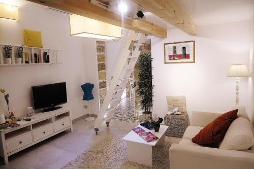 Casa Dolce Casa Ricasoli 41 - фото 47