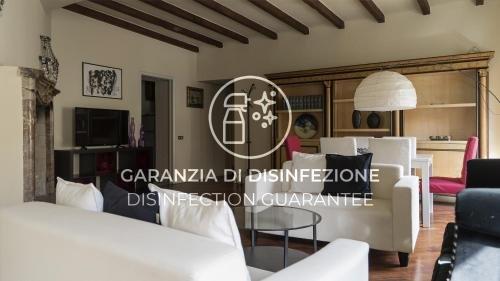 Italianway Apartments - Argelati - фото 50