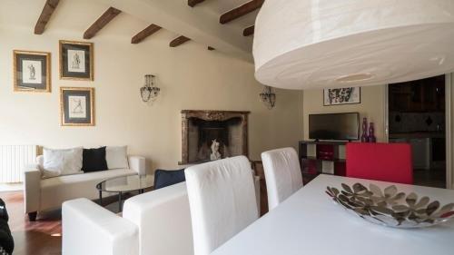 Italianway Apartments - Argelati - фото 12