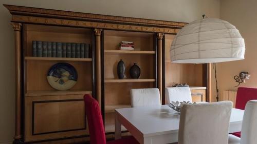 Italianway Apartments - Argelati - фото 14
