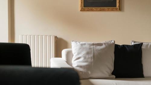 Italianway Apartments - Argelati - фото 15