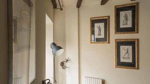 Italianway Apartments - Argelati - фото 19