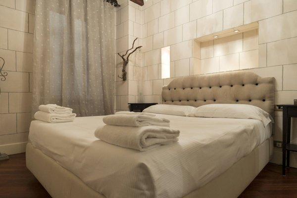 Italianway Apartments - Argelati - фото 2