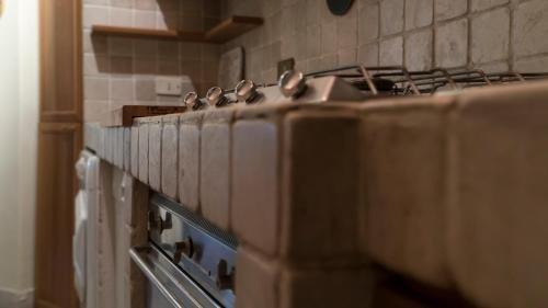 Italianway Apartments - Argelati - фото 20