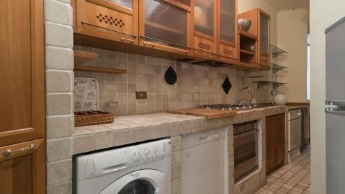 Italianway Apartments - Argelati - фото 21