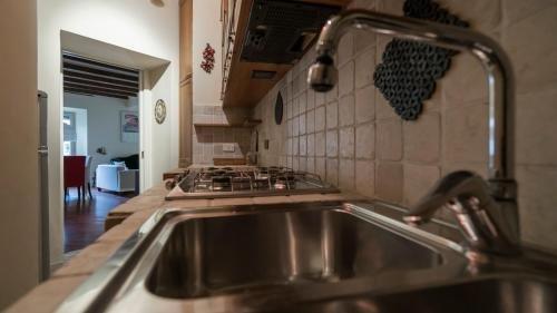 Italianway Apartments - Argelati - фото 22