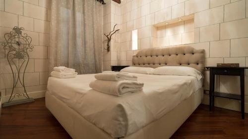 Italianway Apartments - Argelati - фото 23