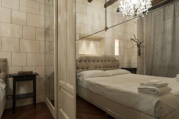 Italianway Apartments - Argelati - фото 3