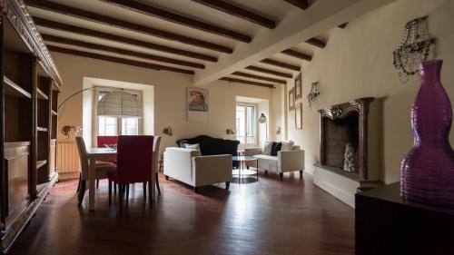 Italianway Apartments - Argelati - фото 6