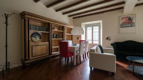 Italianway Apartments - Argelati - фото 7