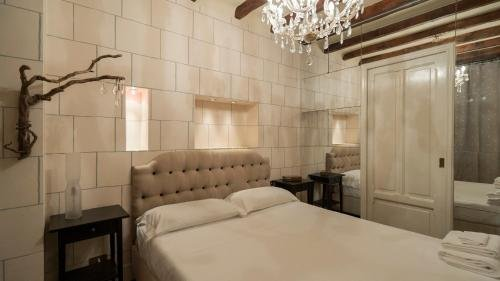 Italianway Apartments - Argelati - фото 9