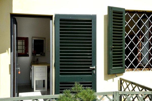 The Green Loft - фото 9