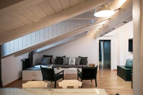 Wohnzimmer - фото 1