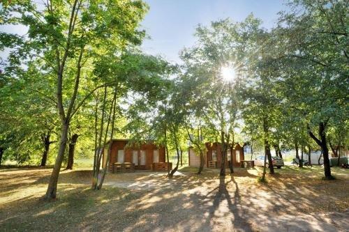 Kaunas Camp Inn - фото 3