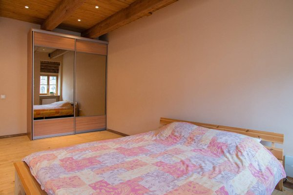 Exclusive Apartment - Heart of Riga - фото 5