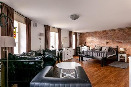 Ars Vivendi Rezidence - фото 2