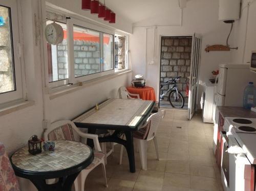 Apartment na Baoshichi - фото 13