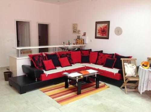 Apartment na Baoshichi - фото 4
