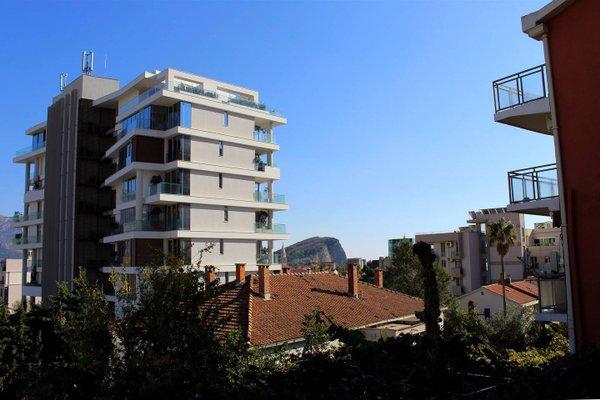 Apartments Marica - фото 4