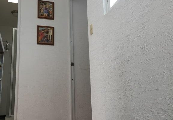 Casa Antares 1 - фото 14