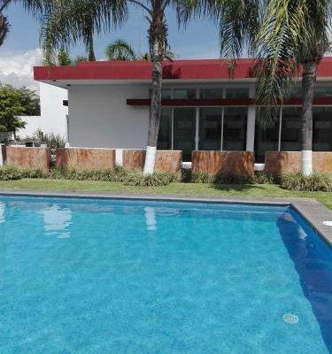Casa Antares 1 - фото 19