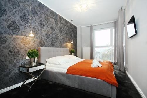 Livin Premium Apartments - фото 1