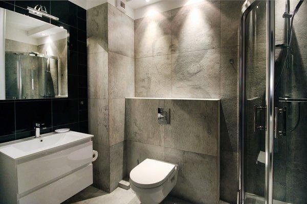 Livin Premium Apartments - фото 10