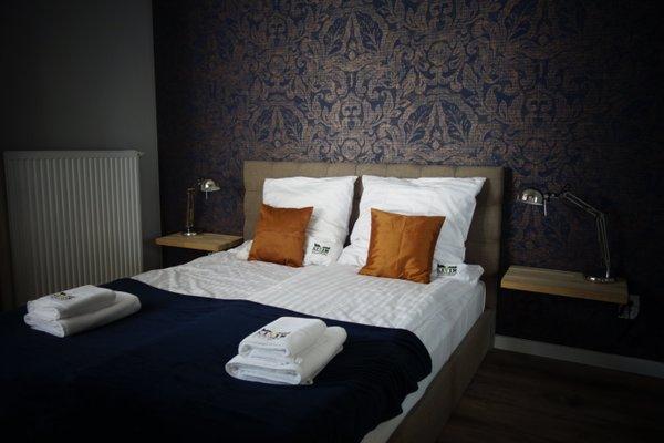 Livin Premium Apartments - фото 2