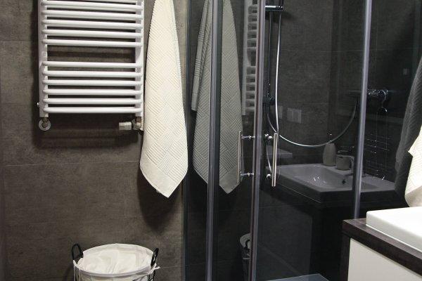 Livin Premium Apartments - фото 9
