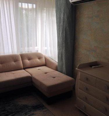 Apartment Nagornaya - фото 2
