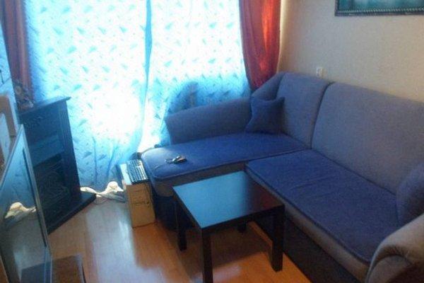 Apartment Na Lenina - фото 6