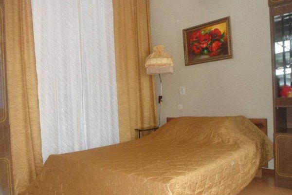 Apartment Na Lenina - фото 3
