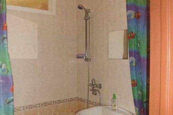 Apartment Na Lenina - фото 5