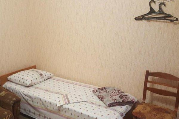 Guesthouse Iraida - фото 14