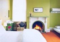 Отзывы Healesville Hotel, 3 звезды