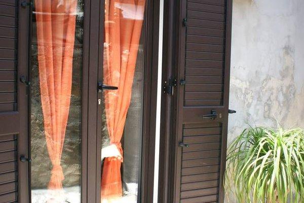 Xurta Della Rua - фото 13