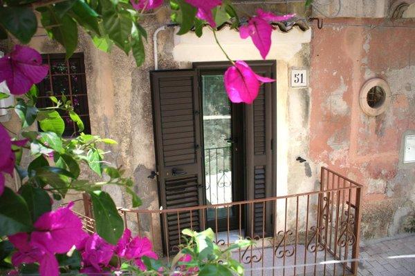 Xurta Della Rua - фото 4