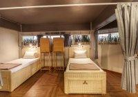 Отзывы Metro Pratunam Boutique Hotel, 3 звезды