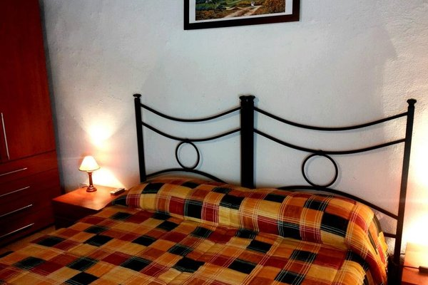 Casale Santioro - фото 3