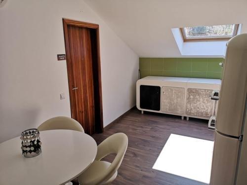 Casa Alva - фото 16