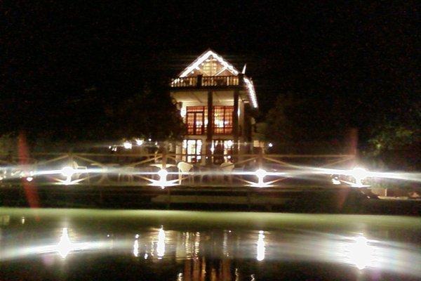 Сухум Отель - фото 19