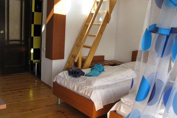 Сухум Отель - фото 6