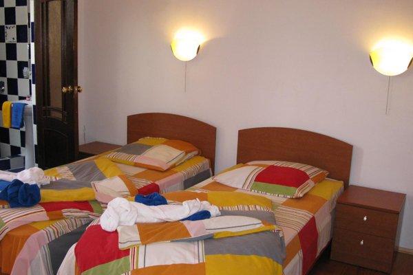 Сухум Отель - фото 7