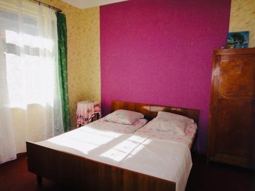 Guest House Lakoba 32 - фото 2