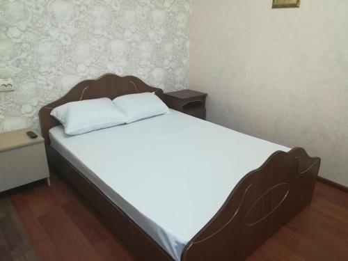 Oganyan Guest House - фото 11