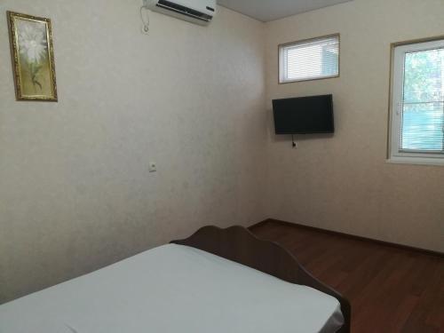 Oganyan Guest House - фото 12