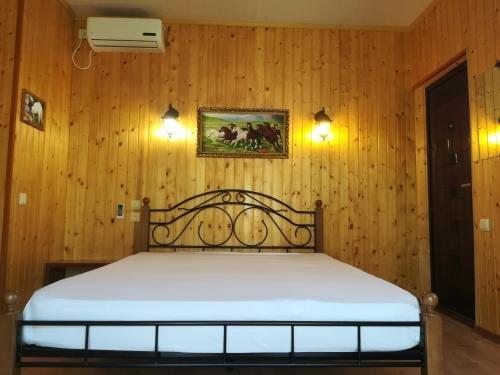 Oganyan Guest House - фото 13